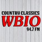 WBIO 94.7 – WBIO