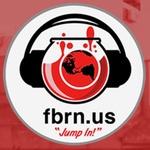 Fishbowl Radio Network – Red Bowl