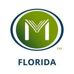 Moody Radio Florida – WKZM