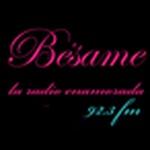Besame FM 92