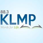 88.3 KLMP – KLMP