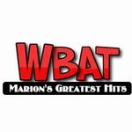WBAT – WBAT