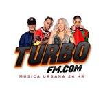 TURBOFM.COM
