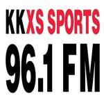 XS Sports 96.1 – KKXS