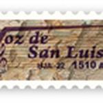 La Voz de San Luis de Gaceno