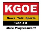 News-Talk-Sports 1480 – KGOE
