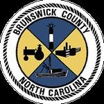 Brunswick County Fire and Rescue