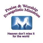 PWE Ministries