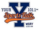 Y101 – WGRY-FM