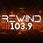 Rewind 103.9