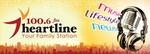 Heartline FM Tangerang