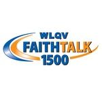 FaithTalk 1500 – WLQV