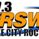 WRSW – WRSW-FM