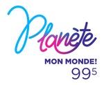 Planète 99,5 – CHRL-FM