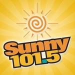 Sunny 101.5 – WNSN