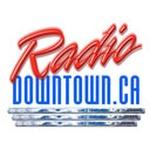 Radio Downtown