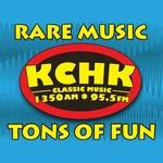 KCHK – KCHK-FM
