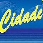 Rádio Cidade Santos