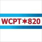 Chicago's Progressive Talk – WCPT