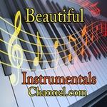 1640 A.M. America Radio – Beautiful Instrumentals Channel