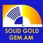 Solid Gold Gem.AM (NA)