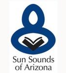 Sun Sounds of Arizona – Tucson