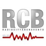 Radio Citta Benevento