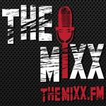 The MIXX Radio Network – The Kids MIXX