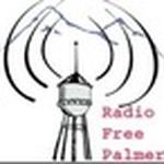 Radio Free Palmer – KVRF