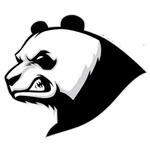 Panda Rock Radio