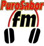 Puro Sabor FM – Tenerife Sur