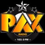 PAX Radio