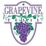Grapevine Police, Fire and EMS