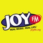 Joy FM – WTJY