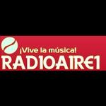 Radioaire1