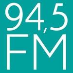 Unique FM – CJFO-FM