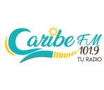 Caribe FM 101.9 – XHCBJ