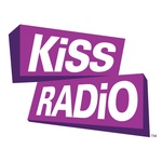 KiSS Radio – CKKS-FM-2