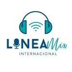 Radio Lineamix Internacional