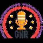 Good News Radio FM – WYGG