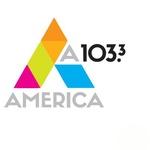 America FM