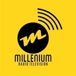Millenium Radio Lamas