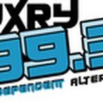 WXRY 99.3 – WXRY