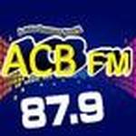 Rádio ACB 104.9 FM