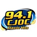 94.1 CJOC Classic Hits – CJOC-FM