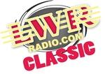 LWR Radio – Classic Soul