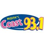 Coast 93.1 – WMGX