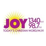 Joy 1340 – W254CU