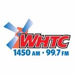 1450 99.7 WHTC – WHTC