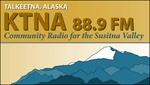 Talkeetna Community Radio – KTNA